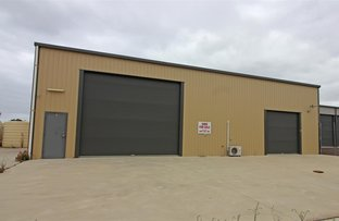 Picture of 2/3 Carramatta Court, Port Lincoln SA 5606