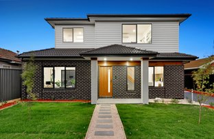 Picture of 1/4 Bourchier Street, Glenroy VIC 3046