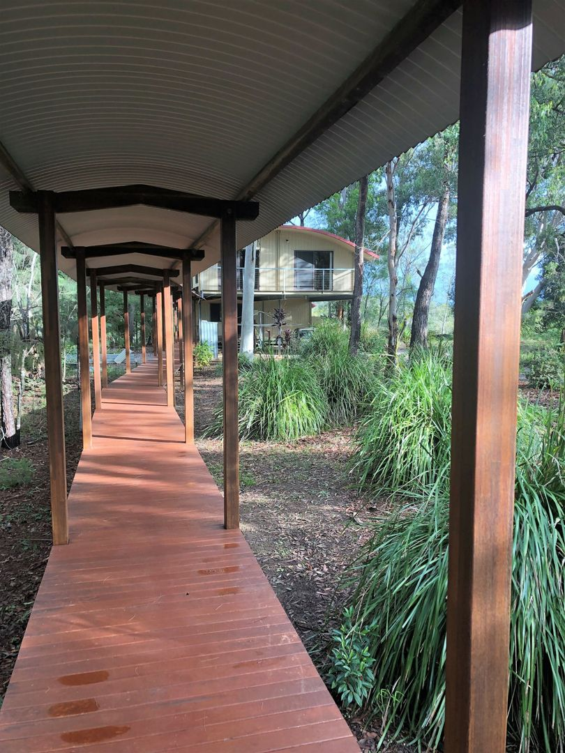 36 Treasure Island Avenue, Karragarra Island QLD 4184, Image 2