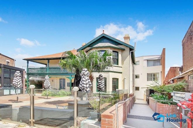 Picture of 205/216 Lyons Road, RUSSELL LEA NSW 2046