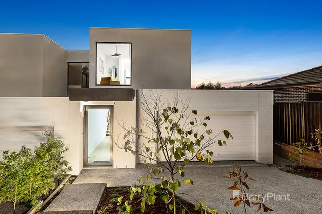 Picture of 64 Anderson Street, TEMPLESTOWE VIC 3106