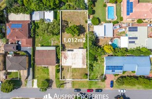 Picture of 59 Maud St, Sunnybank QLD 4109