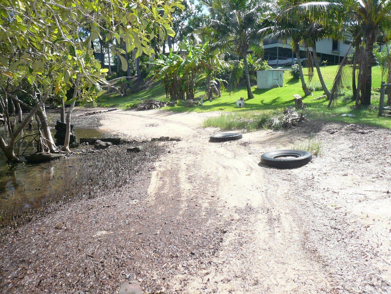 81 Coondooroopa Drive, Macleay Island QLD 4184, Image 2