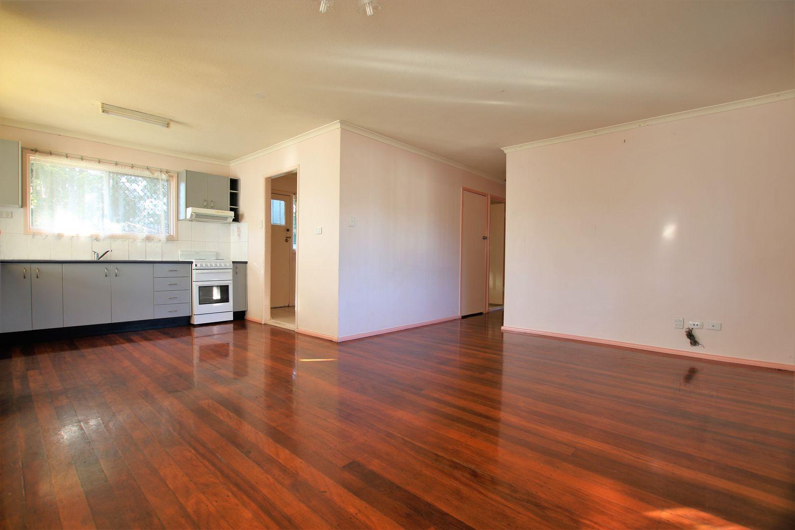 83 Ewing  Road, Woodridge QLD 4114, Image 0