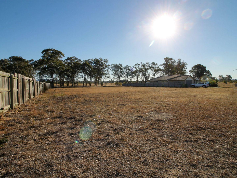 29-32, 34-35 Coolabah Court, Laidley QLD 4341, Image 1