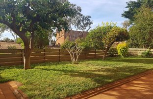 Picture of 2/51 Hill Road, Dampier WA 6713