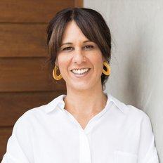Michelle Portelli, Sales representative