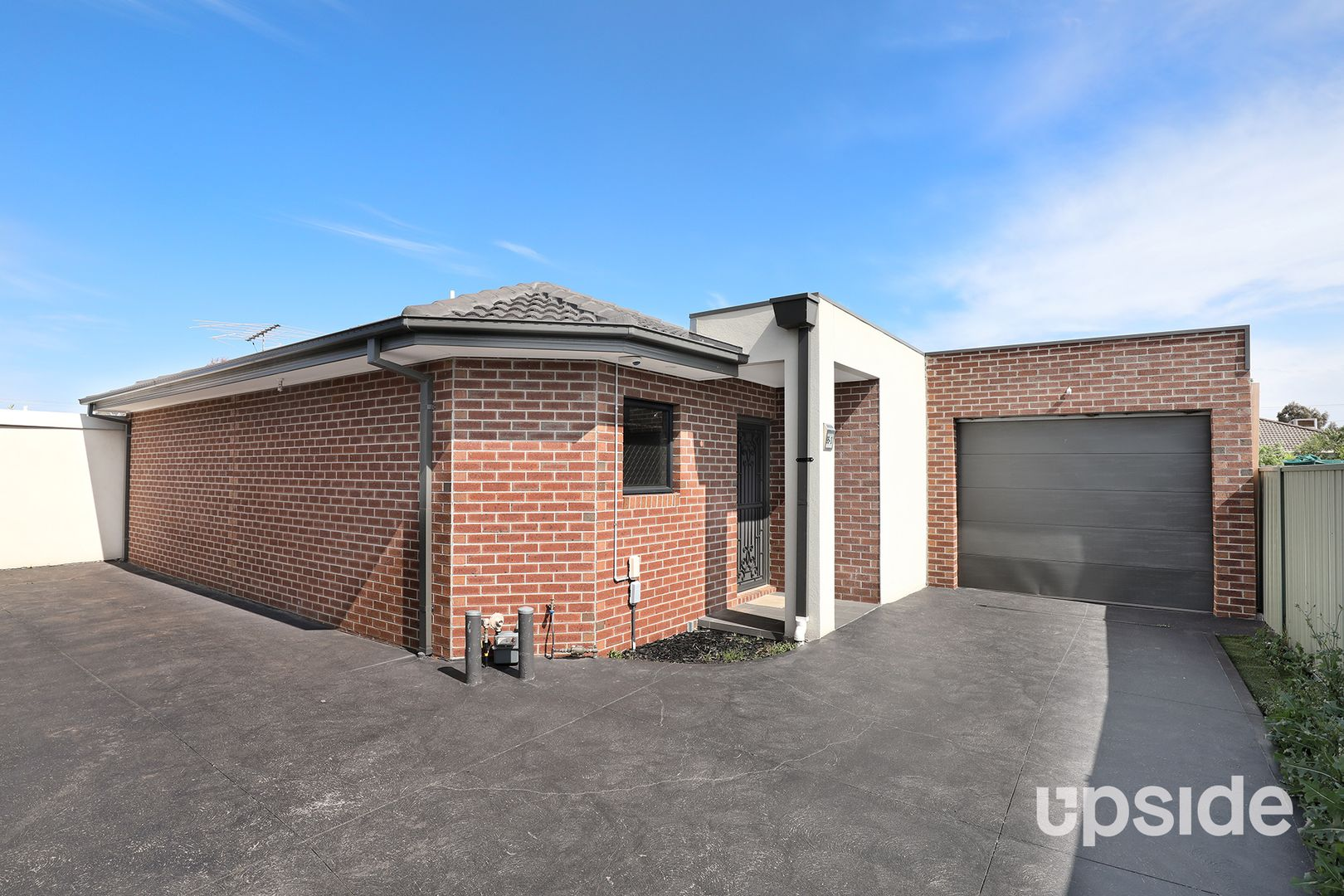 3/95 Power Street, St Albans VIC 3021, Image 1