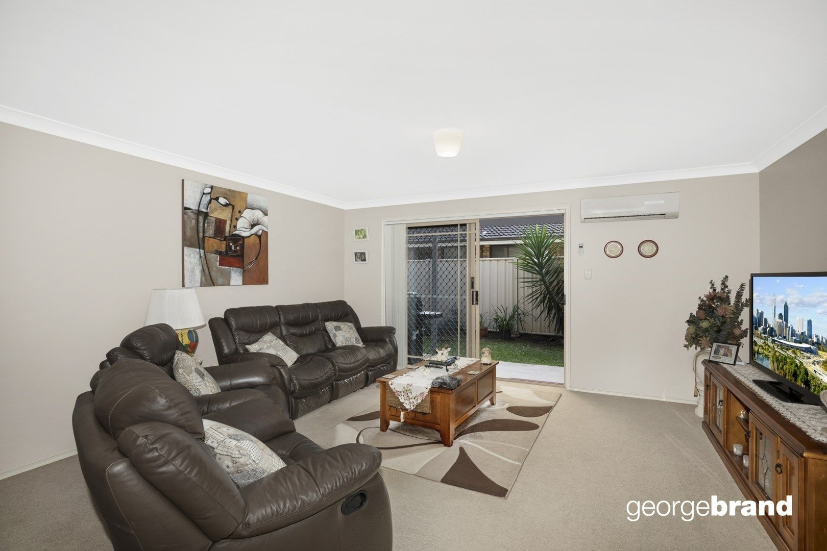 2/19 Bay Road, The Entrance NSW 2261, Image 0
