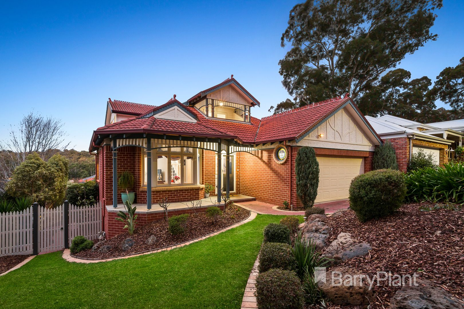 5 Valley Park Grove, Eltham VIC 3095, Image 0