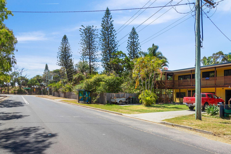 18 Strand Avenue, New Brighton NSW 2483, Image 1