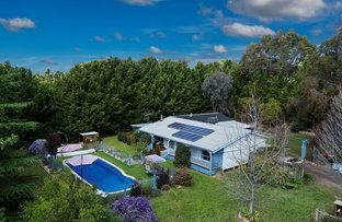 Picture of 88 Tulley Road, Lima East VIC 3673