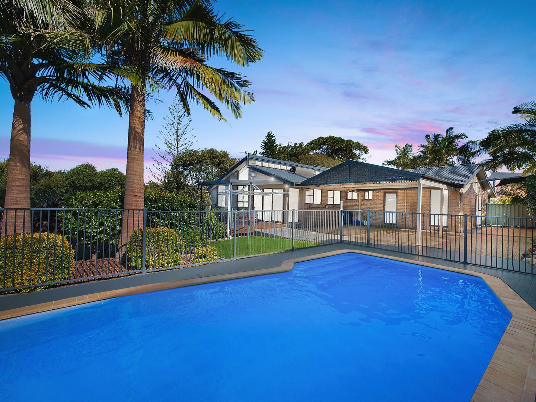 12 Oceanview Terrace, Port Macquarie NSW 2444, Image 0