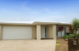 Picture of 51 Centreside Drive, Torquay VIC 3228