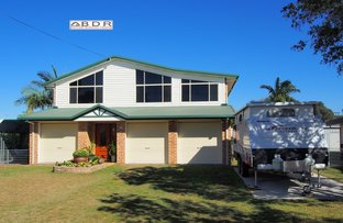 67 Riverview Drive, Burrum Heads QLD 4659
