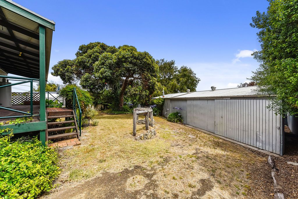 36 Mount Gambier Road, Millicent SA 5280, Image 10
