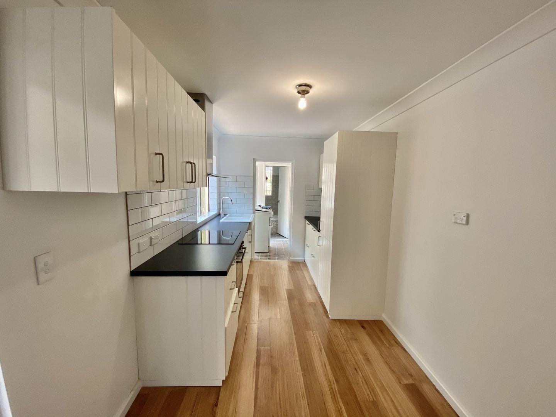 44 Egan Street, Newtown NSW 2042, Image 1
