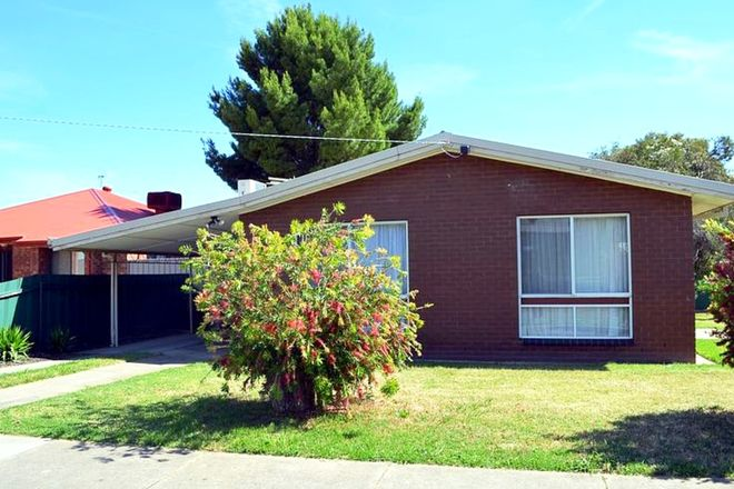 Picture of 97 Wilmot Road, SHEPPARTON VIC 3630