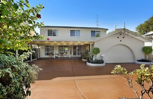 Picture of 67 Kerry Crescent, Berkeley Vale NSW 2261