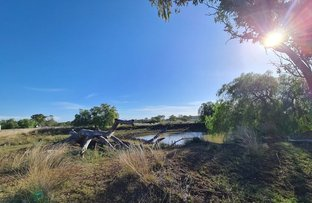 Picture of Lot 4 & 6 Peters Road, Goombungee QLD 4354