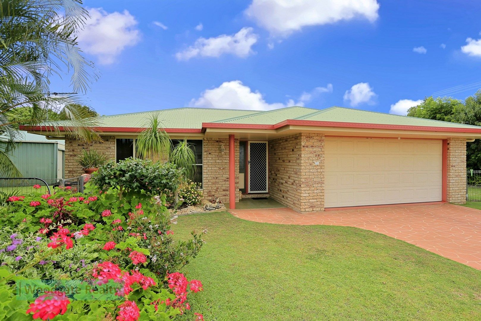 16 Emperor St, Woodgate QLD 4660, Image 0