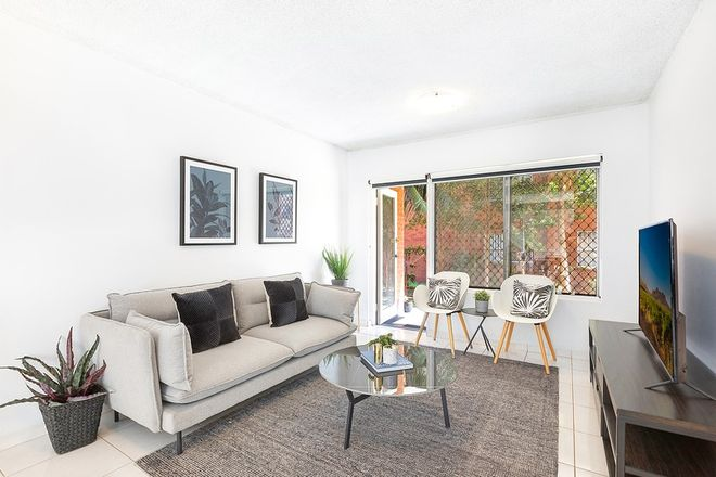 Picture of 2/4 Hearne  Close, EASTLAKES NSW 2018