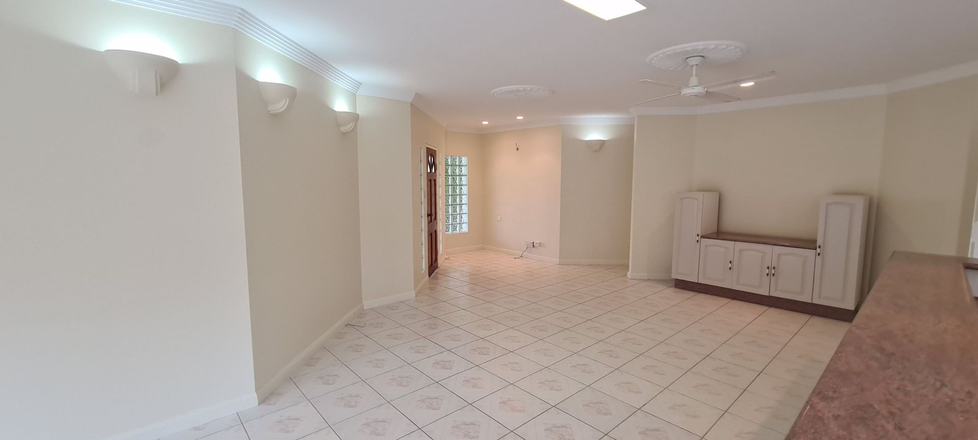 22 Sassafras Street, Bramston Beach QLD 4871, Image 2