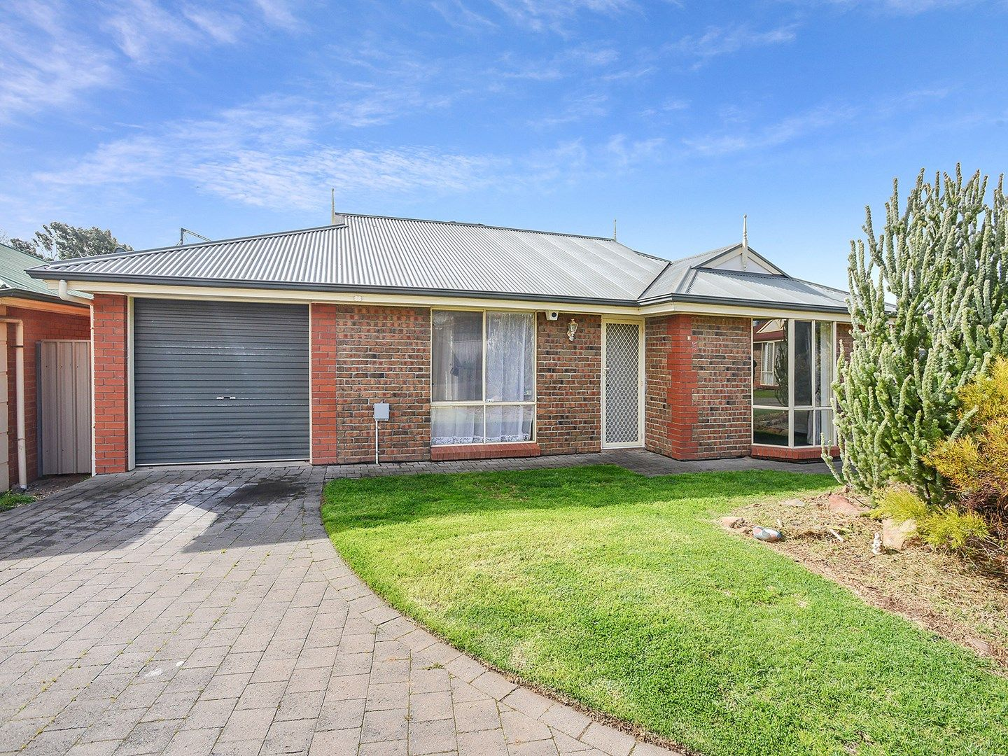Unit 3 No 2 Barbados Drive, Seaford Rise SA 5169, Image 0