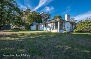 Picture of 1100A Spencer Road, Narrikup WA 6326