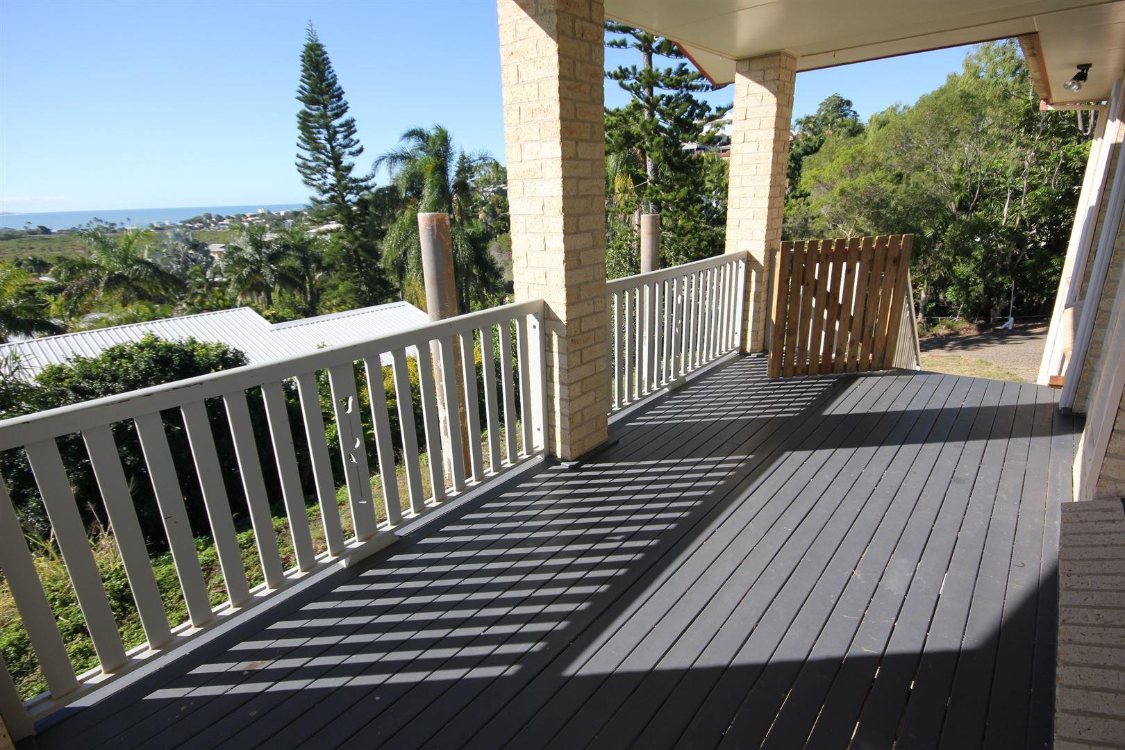 16 Casuarina Ave, Taranganba QLD 4703, Image 1
