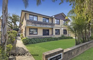 Picture of 12/15-17 Perry Street, Campsie NSW 2194