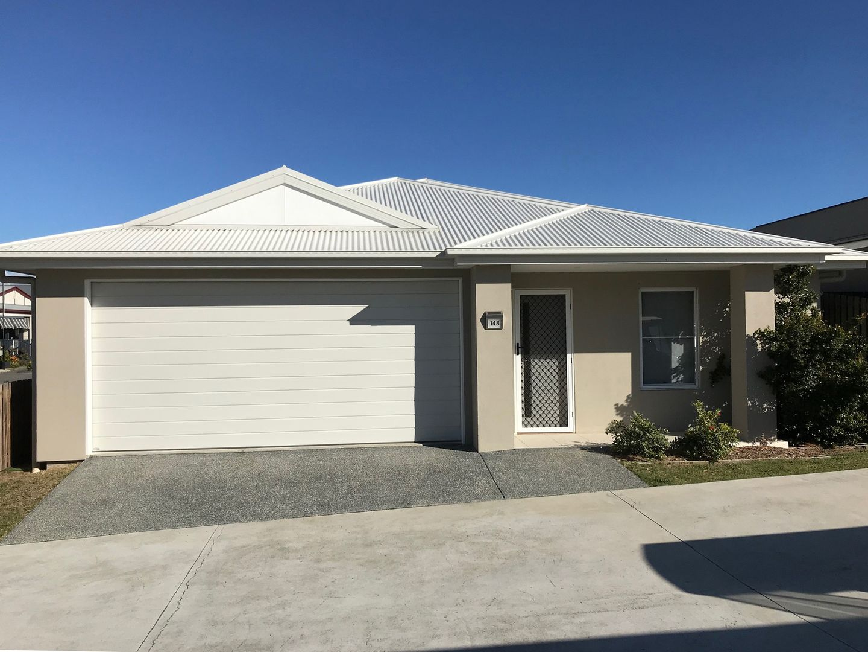 148/2 Koplick Road, Chambers Flat QLD 4133, Image 0