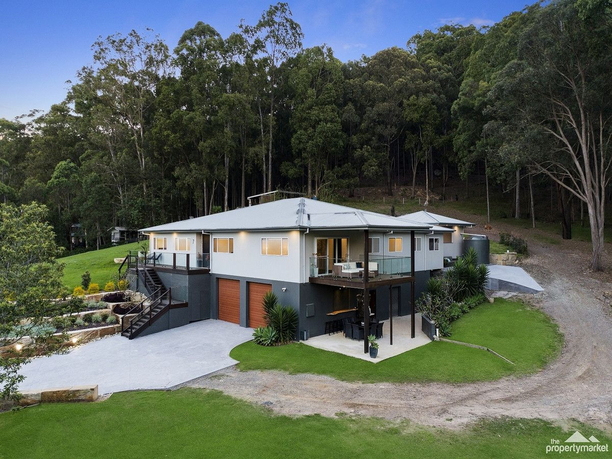 7 Carpenters Lane, Mardi NSW 2259, Image 2
