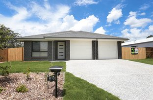 Picture of 9A Samara Street, Waterford West QLD 4133