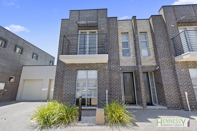 Picture of 5/300-302 Main South Road, MORPHETT VALE SA 5162