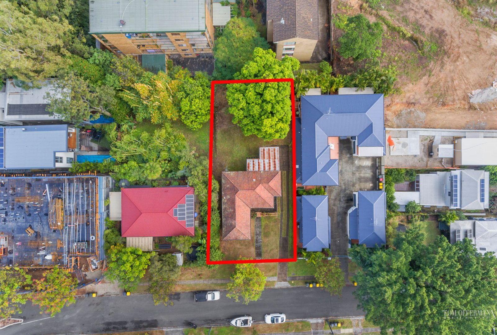 11 Carlton St, Highgate Hill QLD 4101, Image 1