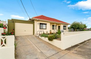 Picture of 2 Thornton Street, Findon SA 5023
