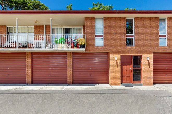 Picture of 11/2-4 Dunmore Street, BLACKWALL NSW 2256