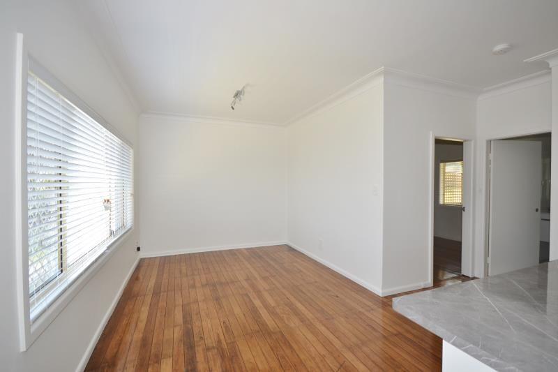2/28 HILL STREET, Port Macquarie NSW 2444, Image 2