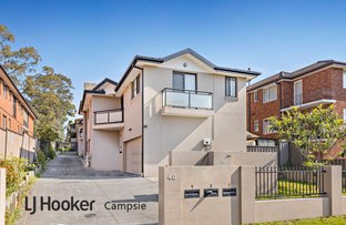 Picture of 2/40 Colin Street, Lakemba NSW 2195