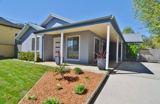 1a Park Parade, Lithgow NSW 2790