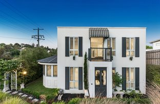 Picture of 43 South Valley Road, Highton VIC 3216