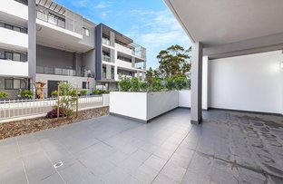 Picture of GX/11-13 Junia Ave, Toongabbie NSW 2146