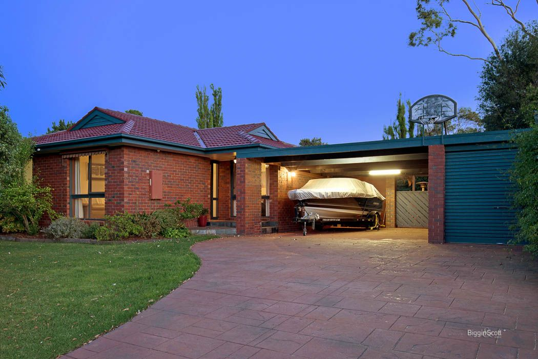 290 Windermere Drive, Ferntree Gully VIC 3156, Image 0