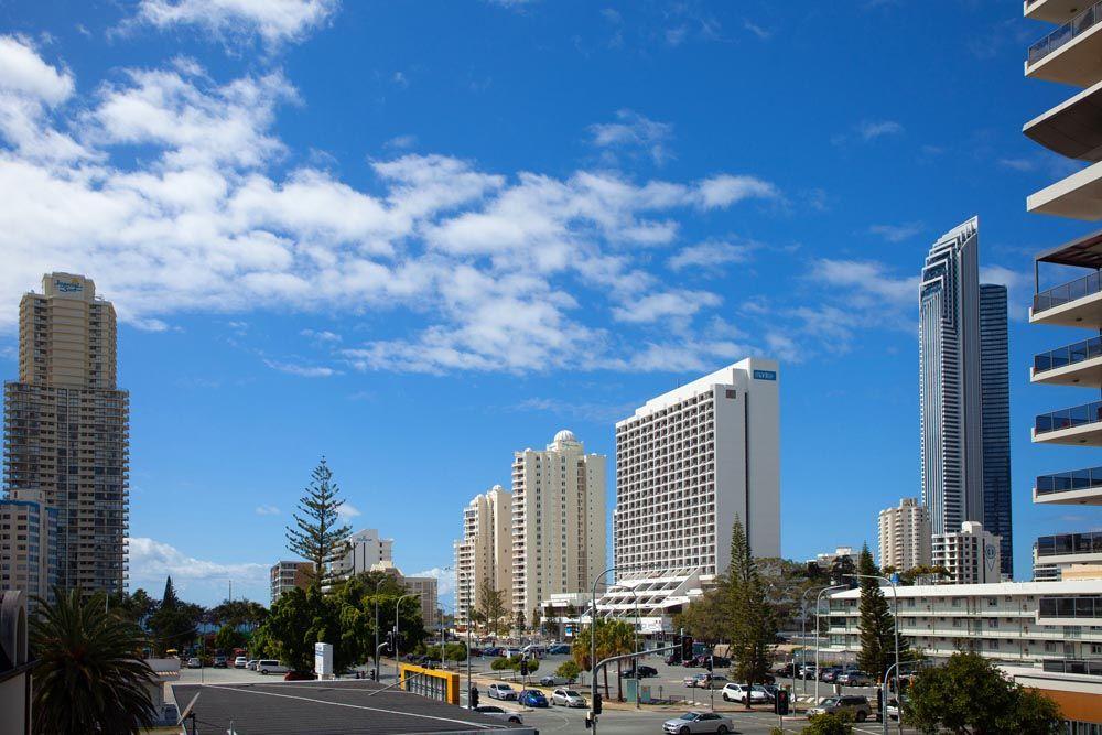 144 Trilogy 21 Cypress Avenue, Surfers Paradise QLD 4217, Image 2