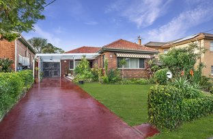 Picture of 38 Paxton Avenue, Belmore NSW 2192