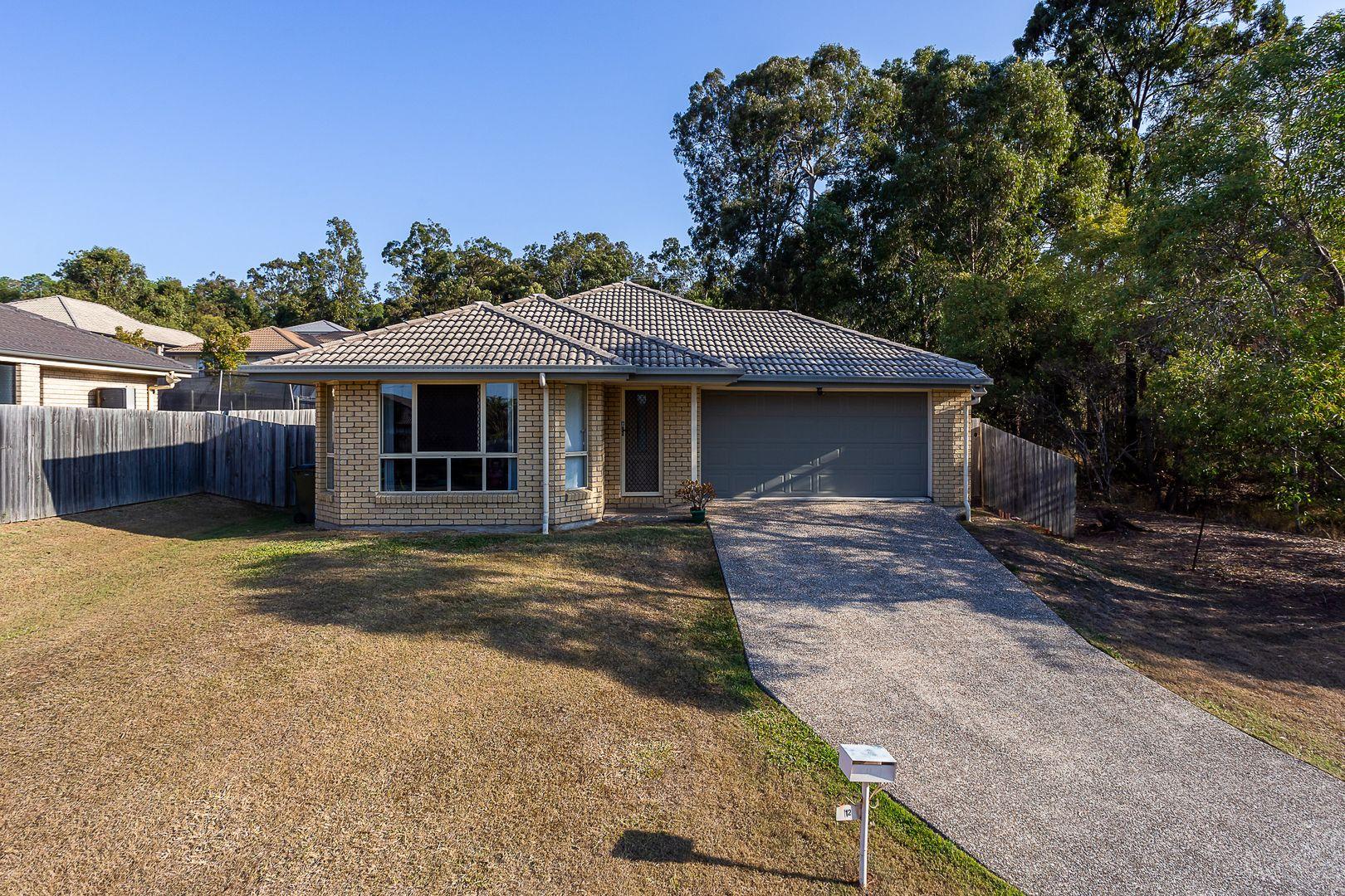 12 Regency Cres., Moggill QLD 4070, Image 0