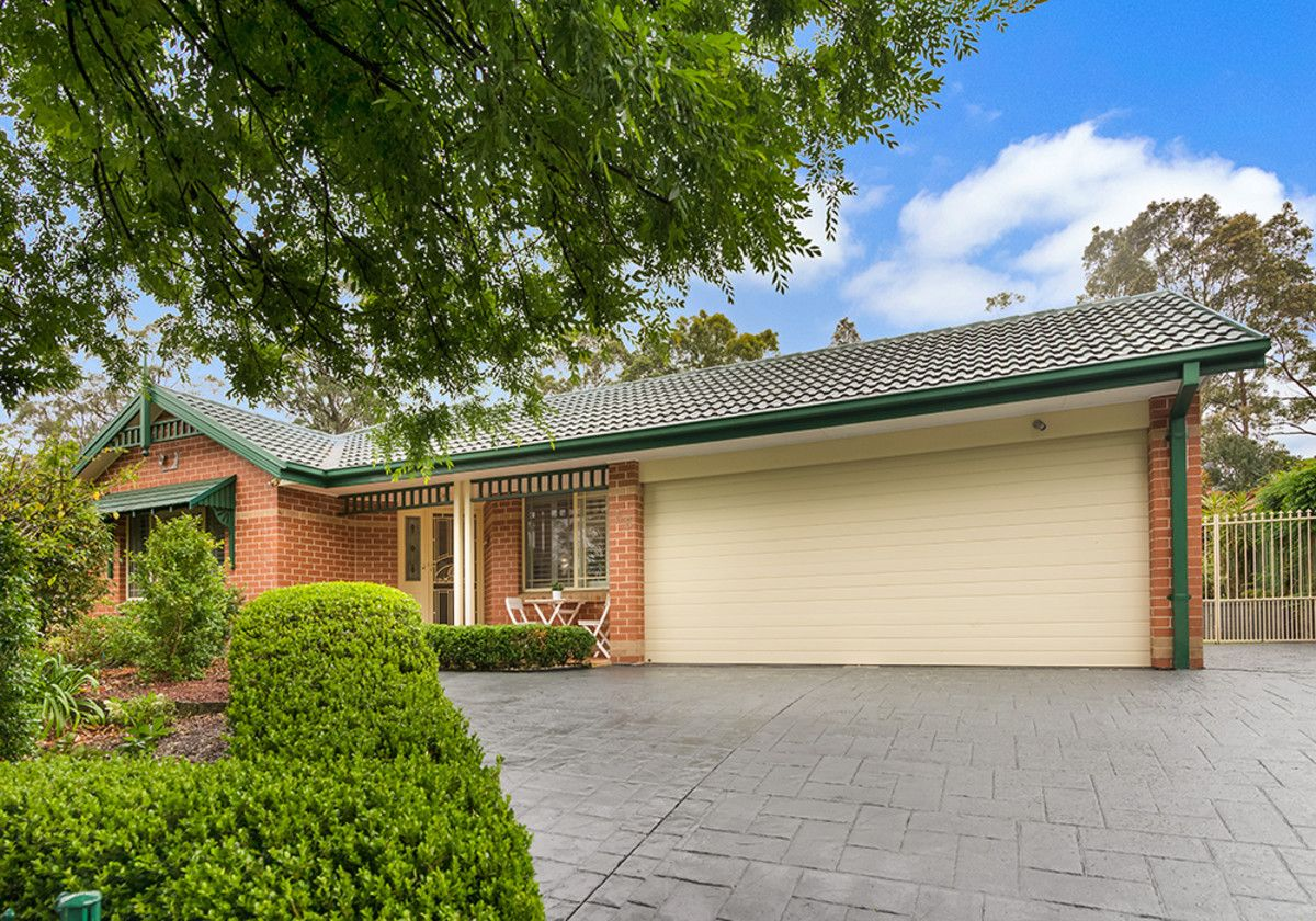 55 Woodview Avenue, Lisarow NSW 2250, Image 0