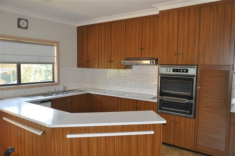 2A Clement Street, Forbes NSW 2871, Image 1