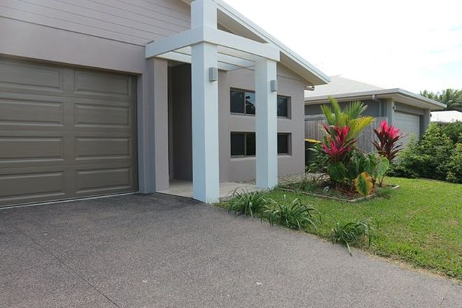 Picture of 5 Dewal Cl, WONGA BEACH QLD 4873